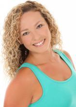 Lindsay Guarini